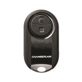 garage door opener remoteShop Garage Door Opener Remotes at Lowescom