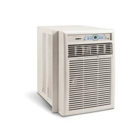 Sliding Window Air Conditioning Units Air Conditioning