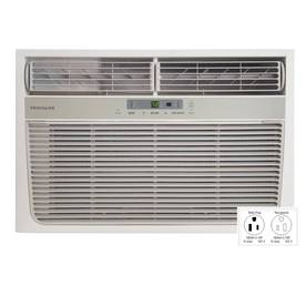 Window Air Conditioner Noma Window Air Conditioner Manual
