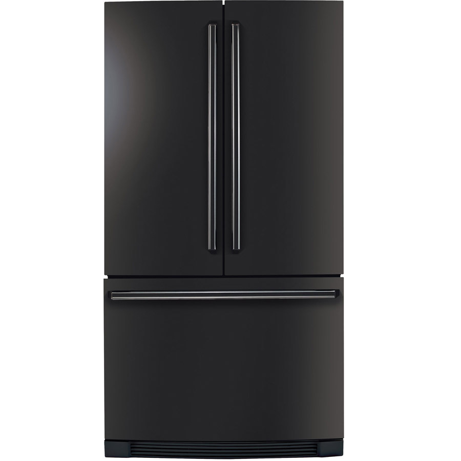 Counter Depth Refrigerators French Door: French Door Refrigerator: Electrolux Refrigerator French