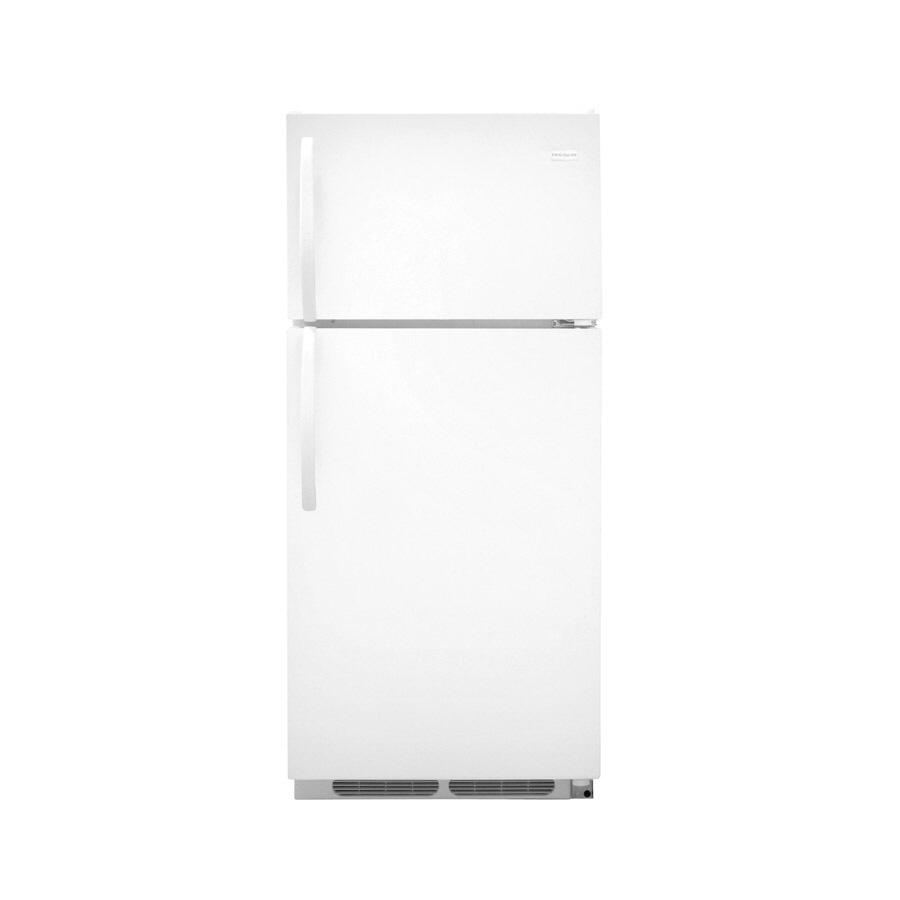 lowes fridges on sale