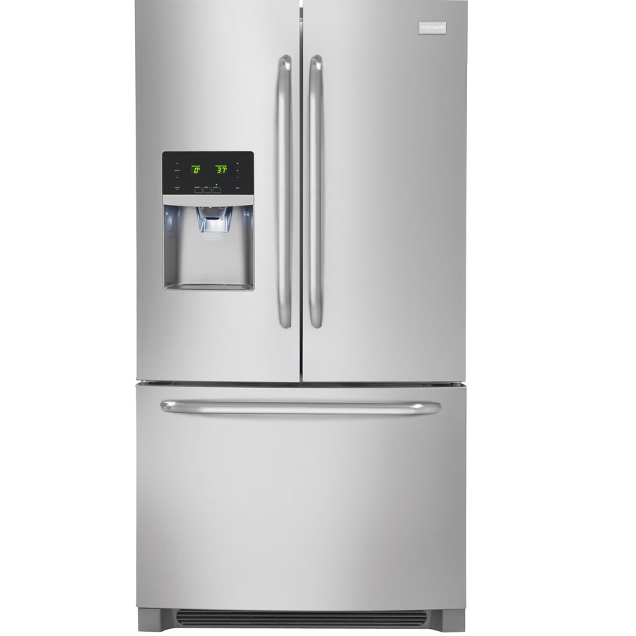 Make your home complete with new appliances from Sears. Efficient and durable appliances help make a house a home. Whether you need a new range for the kitchen or a washer and dryer set for the laundry room, Sears carries a wide selection of home appliances from top brands like Kenmore, and LG.