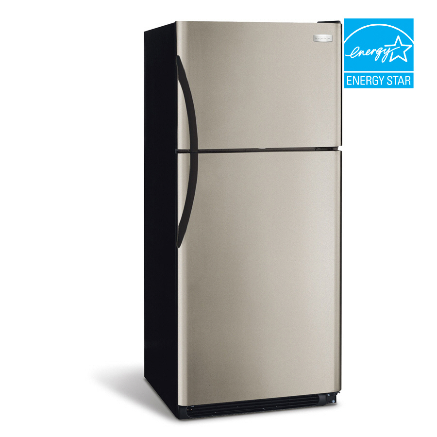 If you want to find the best dishwasher for you, Lowes has the top-rated brands, including Maytag dishwashers, Whirlpool, Samsung, etc. Lowe's also carries an array of styles to match your kitchen appliances and offers great deals to fit your kolyaski.ml you're looking for a permanent dishwasher to fit your kitchen decor and lifestyle, Lowes' built-in dishwashers offer variety - from different.