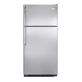 Frigidaire Refrigerators On Sale