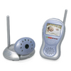 Day and Night Handheld Color Video Monitor