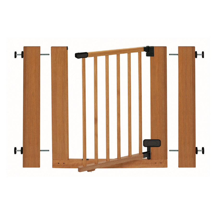 Summer Baby Gate Parts Lookup Beforebuying