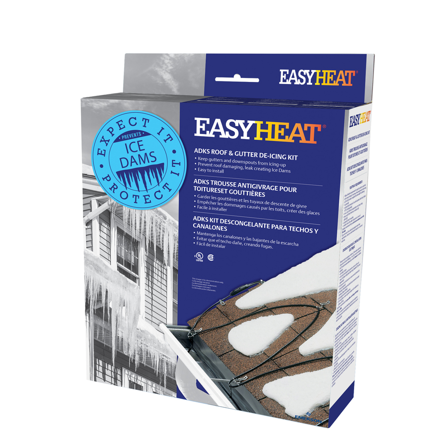 Heat Tape Lowes Heat Tape