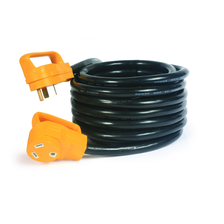 25 10 Gauge Extension Cord Industrial Electronic Components