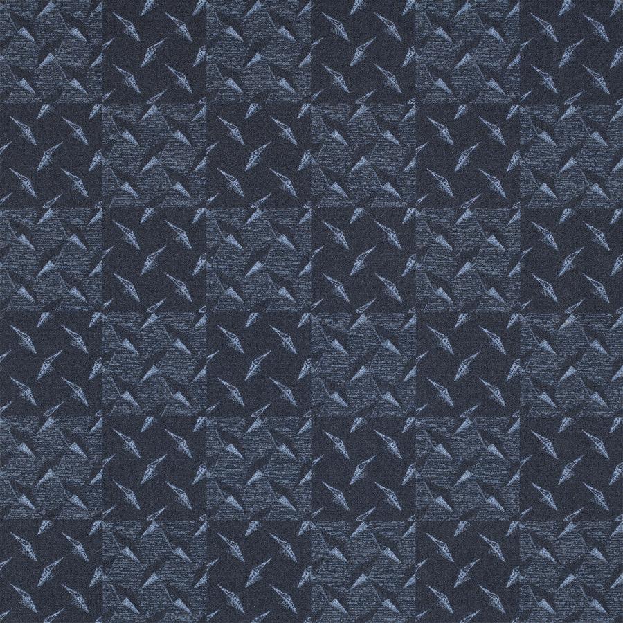 Shop Joy Carpets 5 Pack 39 4 In X 39 4 In Diamond Plate