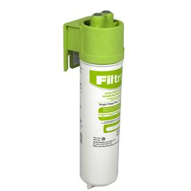 Upc 016145269424 Filtrete 750 Gallon Under Sink Complete