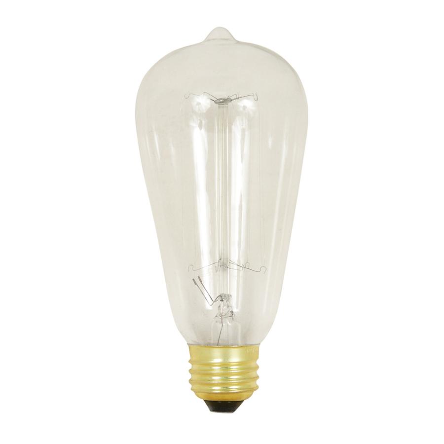 Shop Feit Electric 60 Watt Medium Base Soft White Dimmable