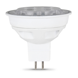 Shop led light bulbs at lowes display product reviews for 35 w equivalent warm white mr16 led landscape light bulb aloadofball Choice Image