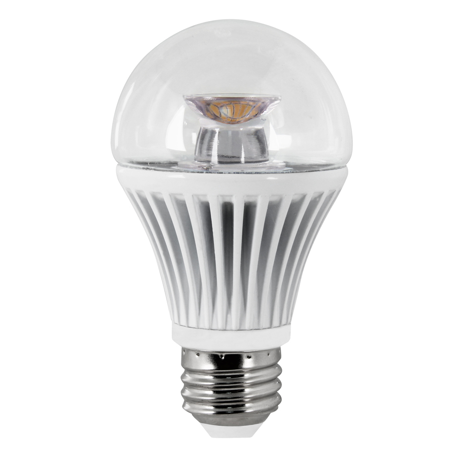 CFL Light Bulb & Scanners - Page 2 - The RadioReference com
