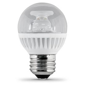 Utilitech Led Bulbs Upc Amp Barcode Upcitemdb Com