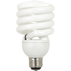 utilitech compact fluorescent bulbs upc barcode. Black Bedroom Furniture Sets. Home Design Ideas