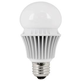utilitech led bulbs upc barcode. Black Bedroom Furniture Sets. Home Design Ideas