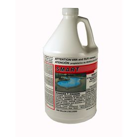Pool Filters Cleaning Pool Filters With Muriatic Acid