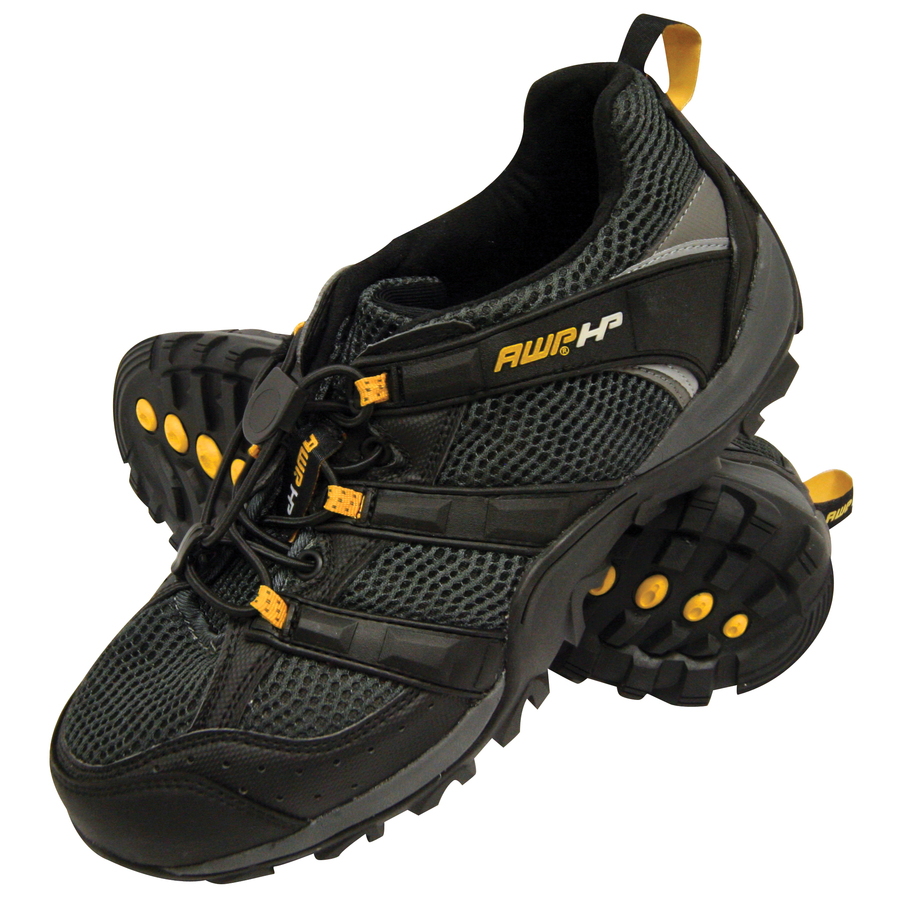 Men S Roofing Shoes