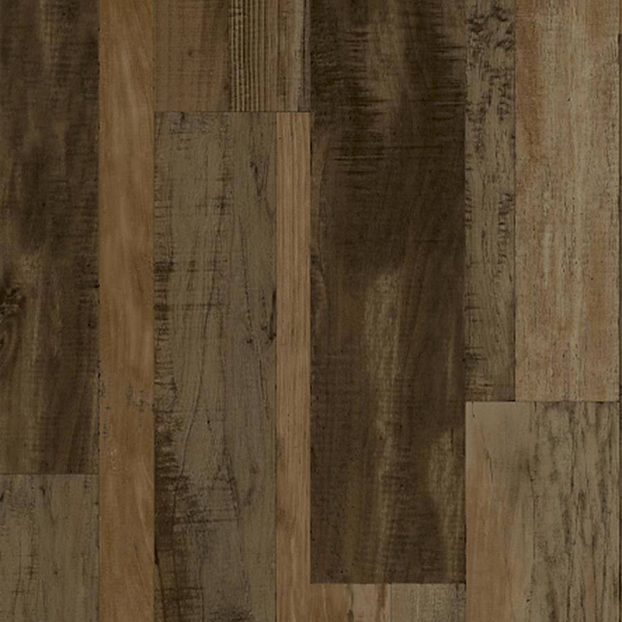 Shop Congoleum 12-ft W Magic Trick Wood Low-Gloss Finish