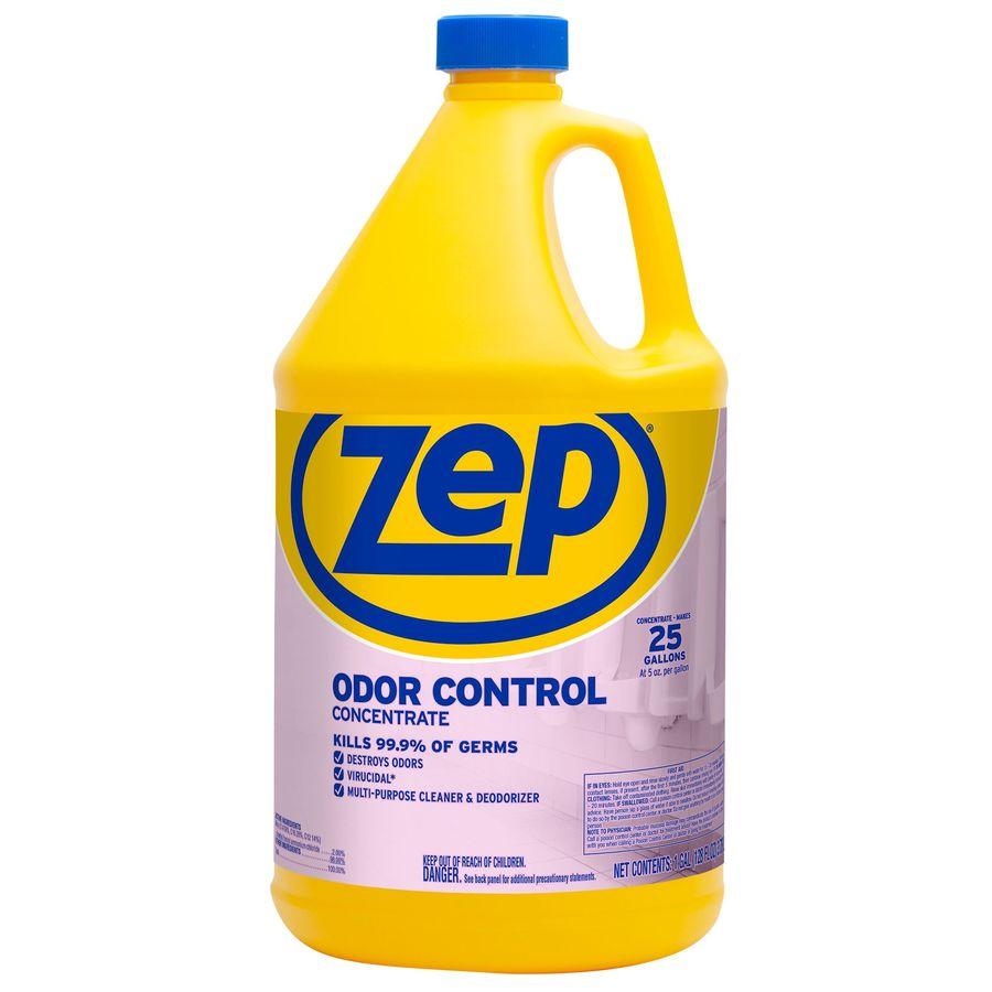Commercial Deodorizer On Shoppinder
