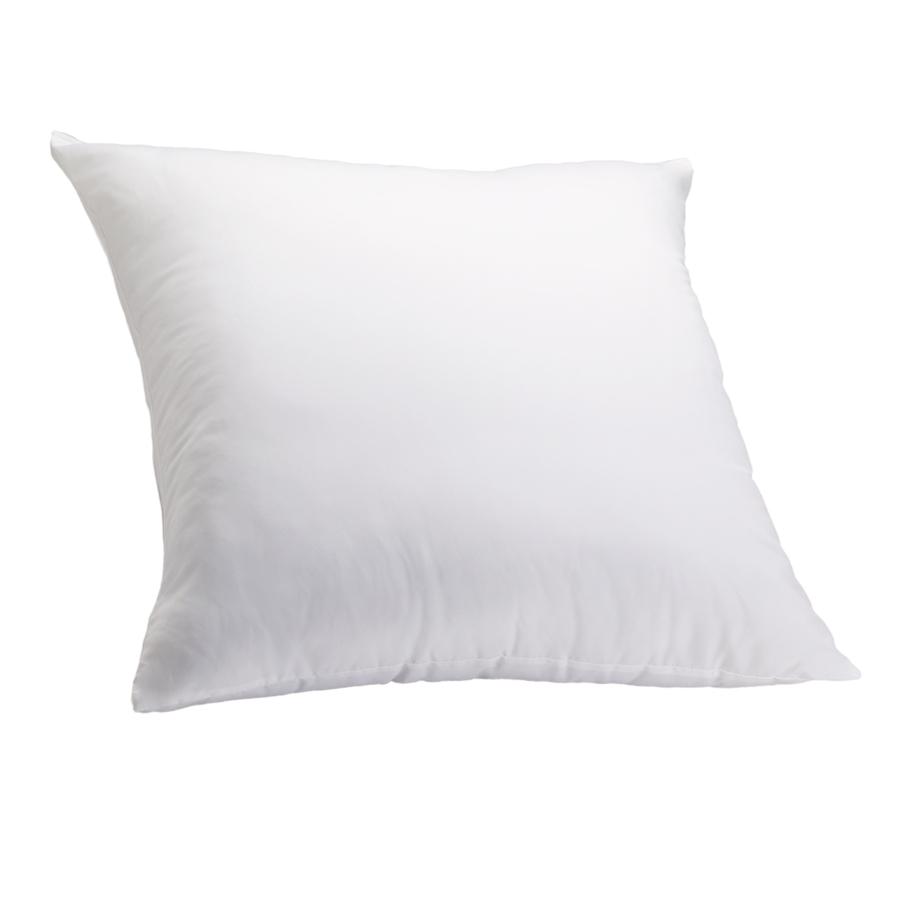 AllerEaseAllerEase® Cotton Body Pillow