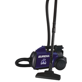 display product reviews for canister vacuum - Canister Vacuum Cleaners