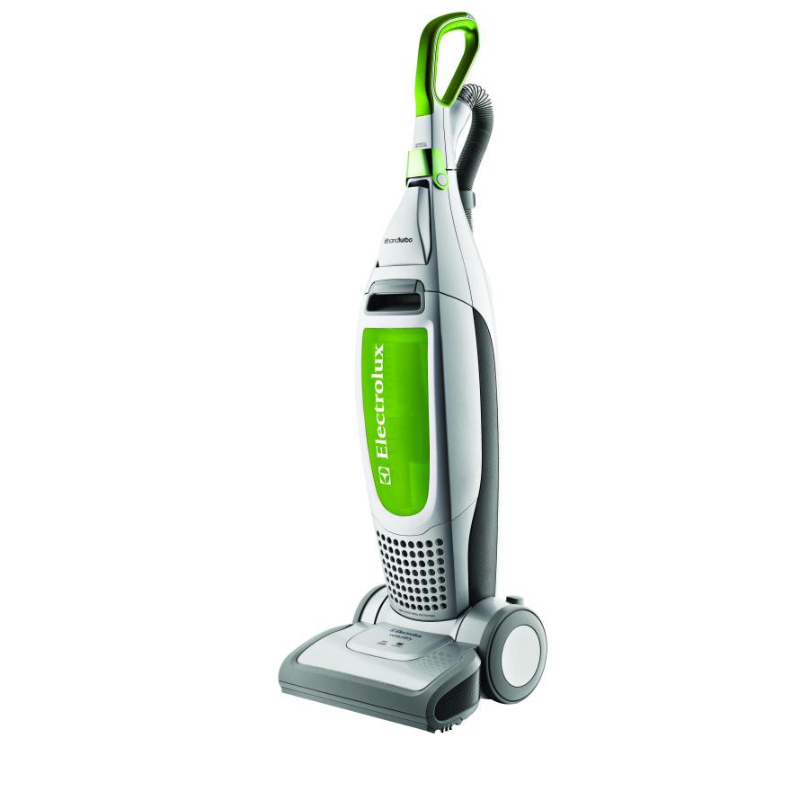 Shop Electrolux Bagless Upright Vacuum At Lowes Com