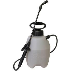 Tank Sprayers at Lowes com