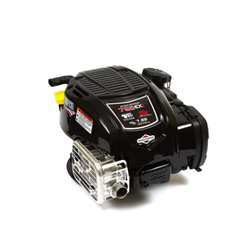 Briggs & Stratton Exi 163Cc Replacement Engine For Push M...