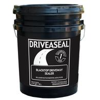 Driveway Sealer from Lowes by Black Jack, Gardner & Brewer ...