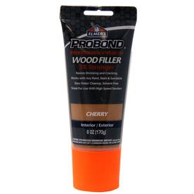 Elmer S Wood Filler Upc Amp Barcode Upcitemdb Com