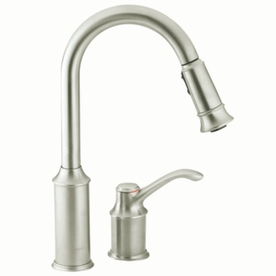 Kitchen Faucets at Lowes.com