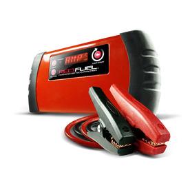 Schumacher Electric 400-Amp Car Battery Jump Starter Sl1