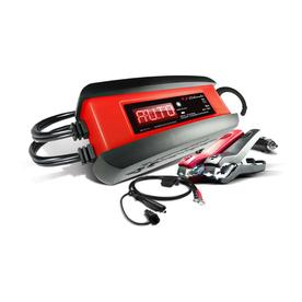 Car Battery Chargers At Lowes Com