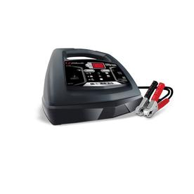 Car Battery Charger Reviews >> Car Battery Chargers At Lowes Com