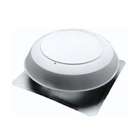 Broan Roof Vents Upc Amp Barcode Upcitemdb Com