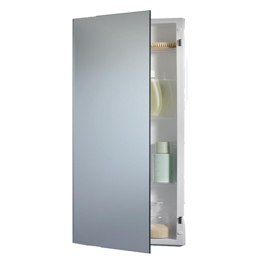 Frameless Medicine Cabinets On Shoppinder