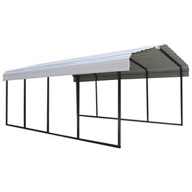 san awnings lago and patiocovers awning roofing stephens antonio pc contractor s metal patio covers del preferred villa carports remodeling