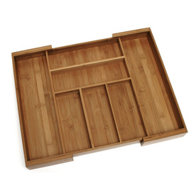 Display Product Reviews For 18 In X 23 Bamboo Multi Use Insert
