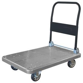 8cf2be1f3026 Hand Trucks & Dollies at Lowes.com