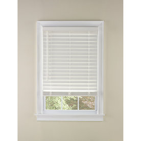fancy blinds lowes ideas shop roman at custom linen brackets shades design kit com window blackout shade fresh
