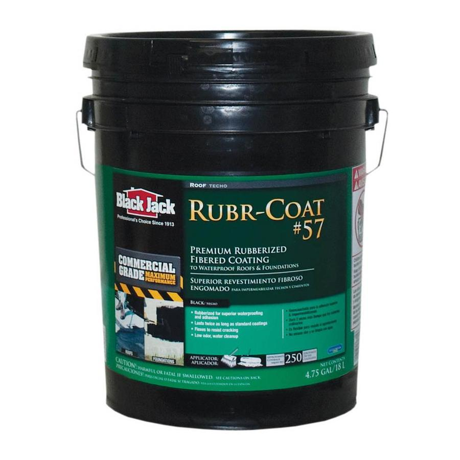 Rubber Roof: Lowes Rubber Roofing