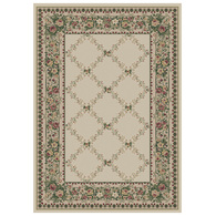 Area Rugs From Lowes Rugs Amp Flooring