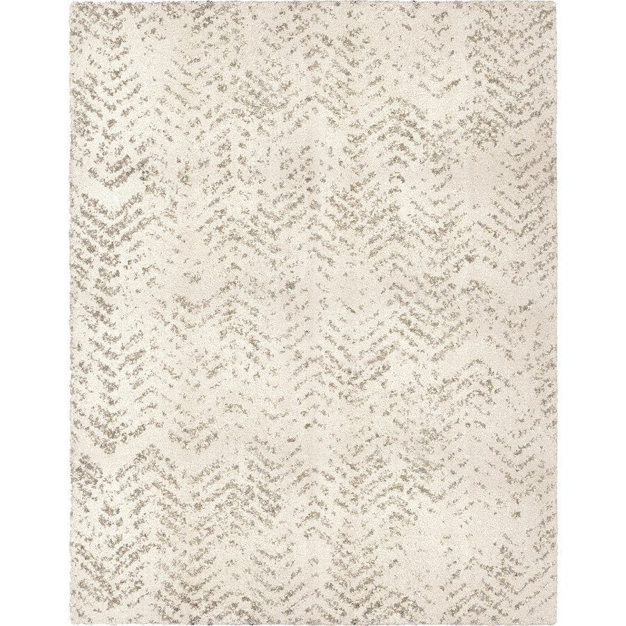 Shop Allen Roth Area Rugs On Dailymail