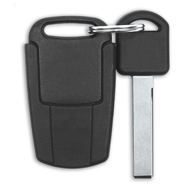 Hy-ko Products Brass Automotive Key Blank 18Bmw300-Each