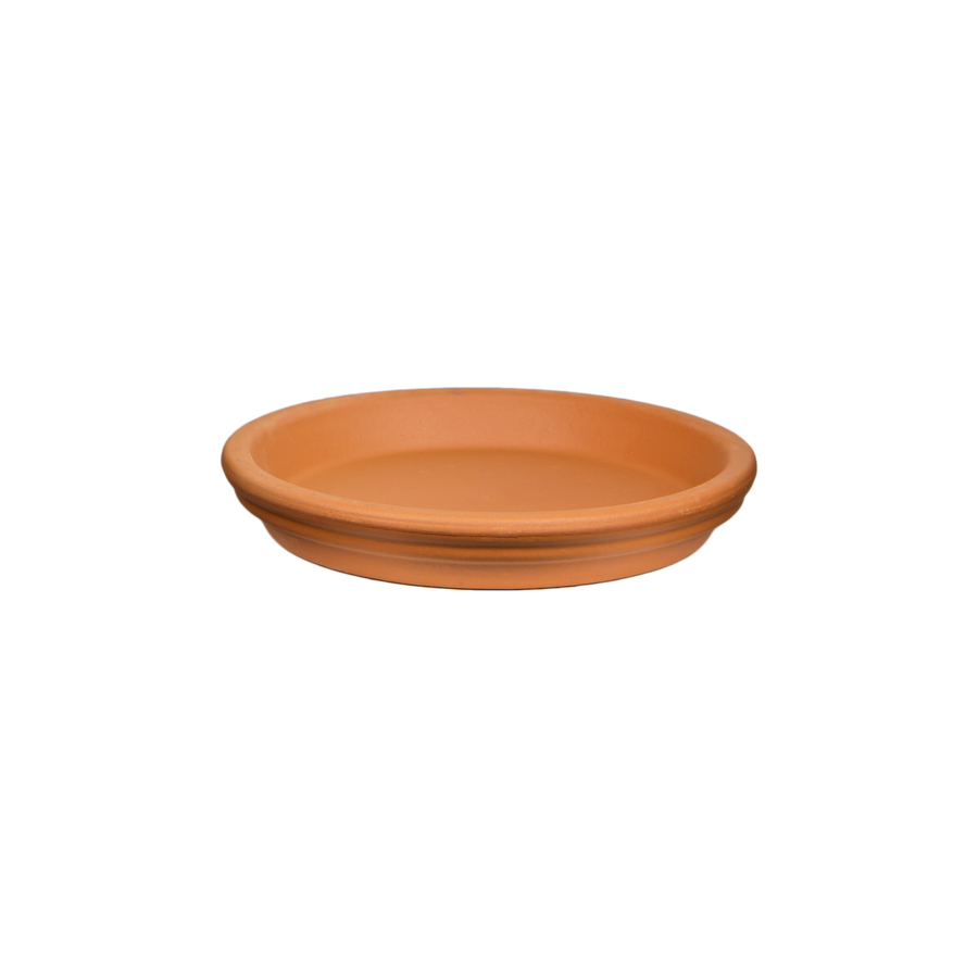 Terracotta Saucer As Diffuser Drip Pan Do It Yourself