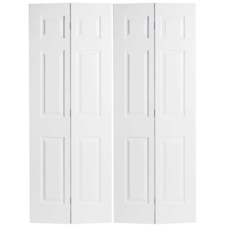 Jeld wen instructions for installing bi fold doors - Interior door installation instructions ...