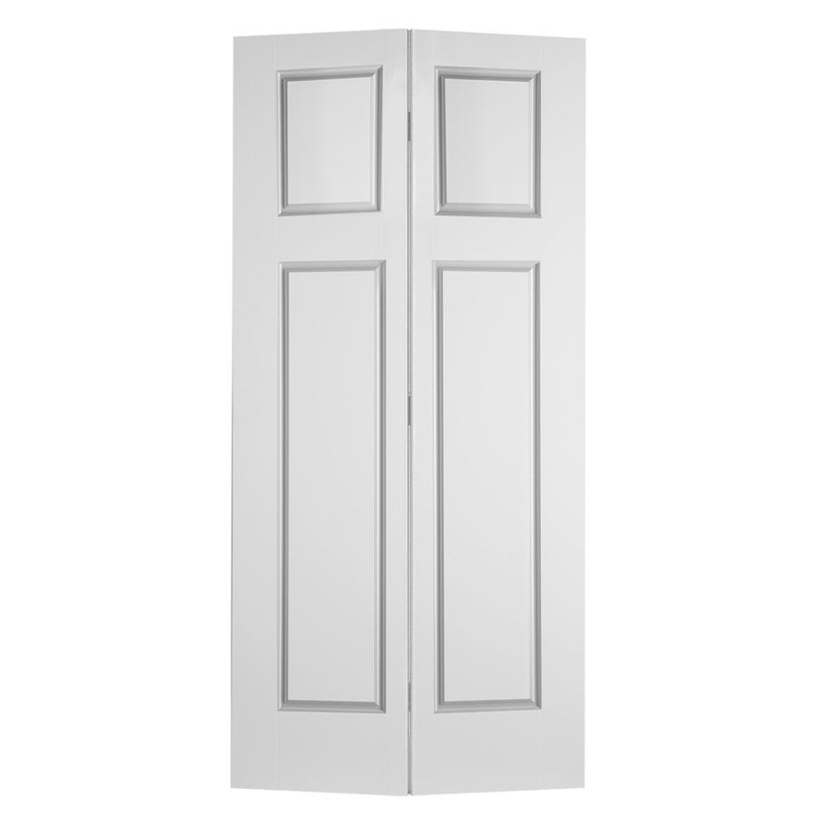 Bifold Door: Reliabilt Bifold Doors