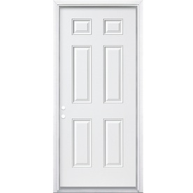 30 Inch Steel Door Lowes