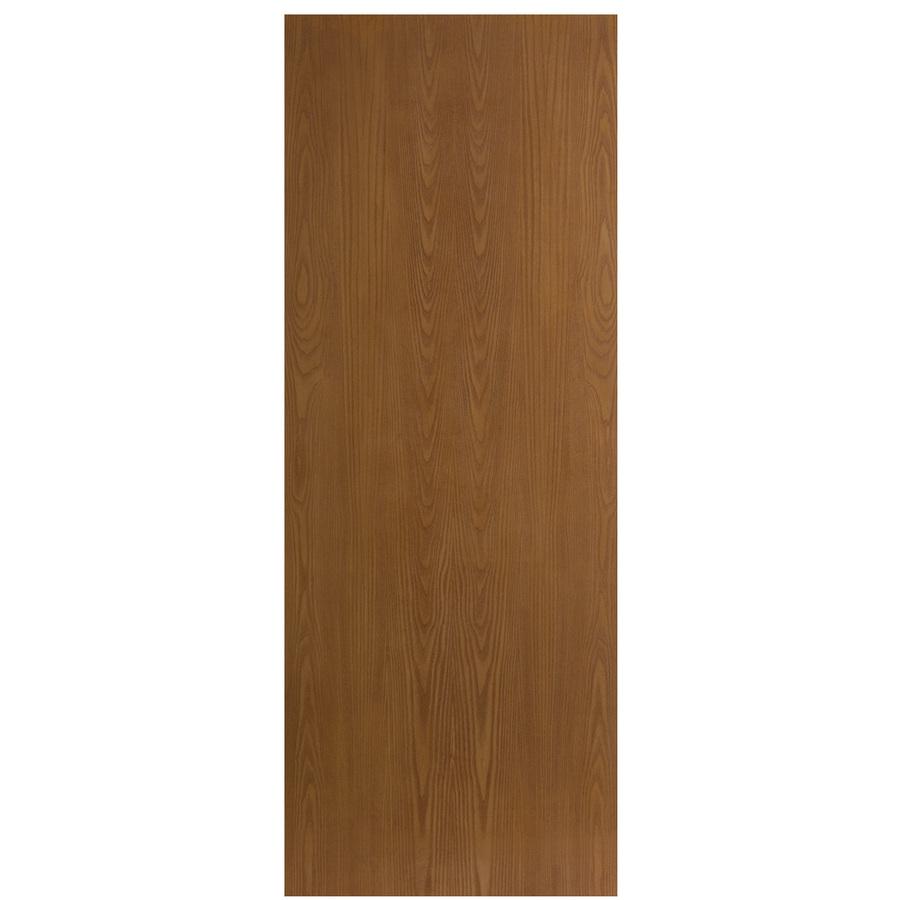 Interior French Door 32 X 84